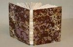 Trudy Mason  Link-Herringbone Stitch Book